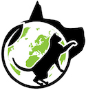Logo I&I Pet Supplies
