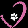 Personal Paws logo