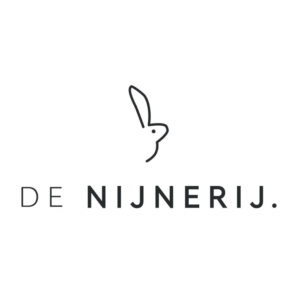 Logo De Nijnerij