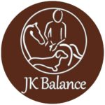 Logo JK-Balance